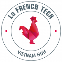 French Tech Vietnam