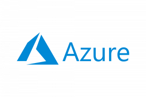 Infogerance web avec AZURE